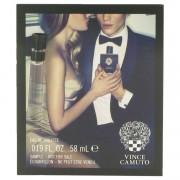 Vince Camuto Vial (Sample) 0.02 oz / 0.59 mL Men's Fragrances 532883