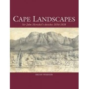 Cape Landscapes by Brian Warner