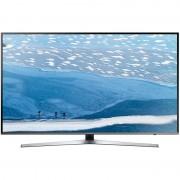 LED TV SMART SAMSUNG UE40KU6472 4K UHD