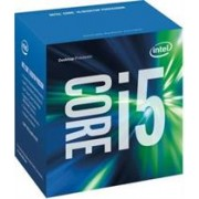 Intel Core i5-6600 Skylake Quad Core 3.3Ghz