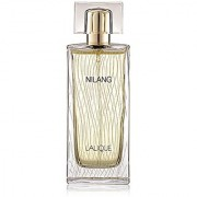 Lalique Nilang Eau de Parfum Spray for Women 3.3 Ounce