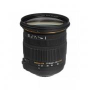 Obiectiv Sigma 17-50mm f/2.8 DC EX HSM OS pentru Nikon
