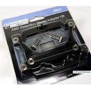 Prolimatech Kit montare cooler AMD Prolimatech ARM-01 ACPLARM01