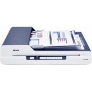 Epson GT1500 - Scanner