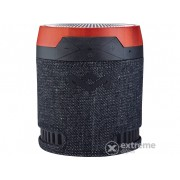 Boxă Marley EM-JA008-BK Chant Mini Black Bluetooth