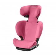Maxi-Cosi RodiFix Zomerhoes Pink
