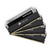 Kit Quad Channel RAM DDR3 PC3-19200 CMD16GX3M4A2400C11 (garantie à vie par )