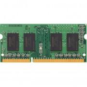 Kingston ValueRAM 4 GB SODIMM DDR4-2133