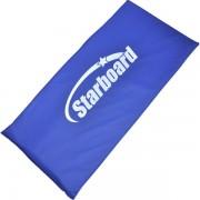 Colchonete para Ginástica Starboard Azul