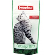 Pochoutka Catnip Bits 35g