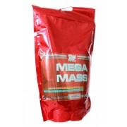 ATP NUTRITION MAXI MEGA MASS 30% 3000g