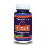 Zeolit 120 capsule