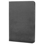 Husa piele Samsung Galaxy Tab A 9.7 T550 Blun Wood Blister Originala