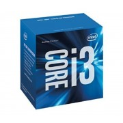 Core i3 6100T