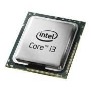 Intel Core i3 i3-2120 3.30 GHz Processor - Socket H2 LGA-1155