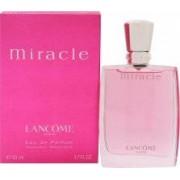 Lancôme Lancome Miracle Eau de Parfum 50ml Spray