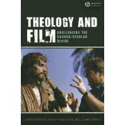 Theology and Film by Christopher Deacy