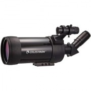 Celestron C90 MAK Spotting scopes (Black)