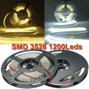 LED Strip SMD 5m