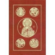 Catholic Bible by Ignatius Press