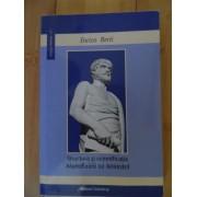 Structura Si Semnificatia Metafizicii Lui Aristotel - Enrico Berti