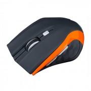 Mouse Modecom MC-WM5 Wireless Orange
