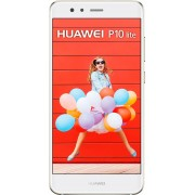 HUAWEI P10 lite - Dual SIM smartphone, 13,2 cm (5,2 inch) display, LTE (4G), Android 7.0