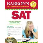 Sat by Sharon Green