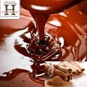Ciocolata cu Scortisoara Ceylon Zimt