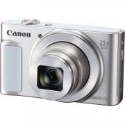 Canon powershot sx620 hs - colore argento - 2 anni di garanzia