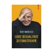 Corp, sexualitate si psihoterapie