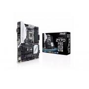 Asus Z170-PRO Intel ATX Motherboard