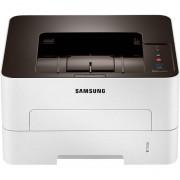 Imprimanta laser alb-negru Samsung SL-M2825ND A4 duplex