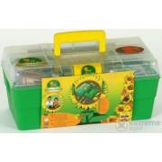 Ăngrijire profesională a gradinii cutie cu accesorii, semințe (KL-2690)