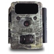 Ranger 5MP-34LED Trail Cam (MMS upgradeable, No-Glow)
