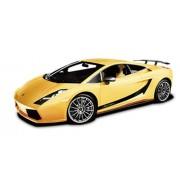 Lamborghini 1:41