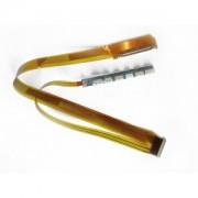 "Display Laptop OEM Cablu convertor LCD - LED pentru ecran cu diagonala 15.6"""
