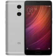 Xiaomi Redmi Pro Android 6.0 Dual 4G Telefono? 3GB RAM 64GB ROM - Negro