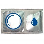 BIOGLIDE Lubrificante bioglide anal 80 ml.