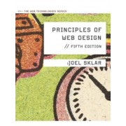Principles of Web Design by Joel Sklar