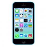 Apple iPhone 5C Desbloqueado 16GB / Azul reacondicionado