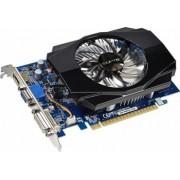 Placa video Gigabyte GeForce GT 420 2GB DDR3 128Bit