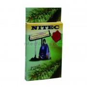 Ароматизатор за прахосмукачки NITEC, код М44