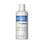 Saugella - Saugella pH 3.5 500ml