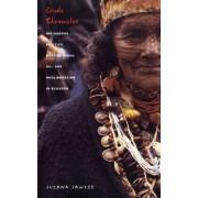 Crude Chronicles by Suzana Sawyer