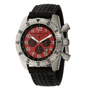 Corvette By Equipe Ev511 C6 Mens Watch