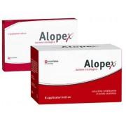 Valderma srl Alopex Loz 80ml