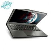 Lenovo ThinkPad X230 12.5SLIM LED Core i5-3210M 2.50GHz 4GB Ram 500GB Win7Pro