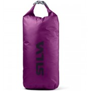 Silva CARRY DRY BAGS 30D 6L. Gr. One size