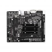Placa de baza cu procesor integrat Asrock Q1900M